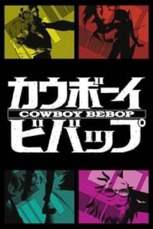 Cowboy Bebop 1998 Online Subtitrat