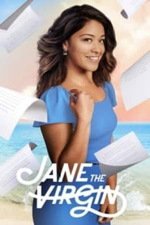 Jane the Virgin 2014 Online Subtitrat