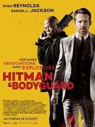 Hitman & Bodyguard streaming vf