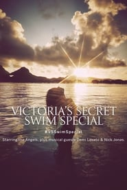The Victoria's Secret Swim Special  Full online