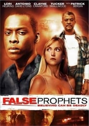 False Prophets Full online