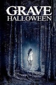 Grave Halloween Full online