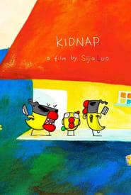 Kidnap Full online