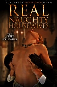 Real Naughty Housewives Full online