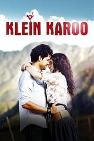 Klein Karoo Full online