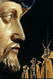 Johanes Doktor Faust Full online