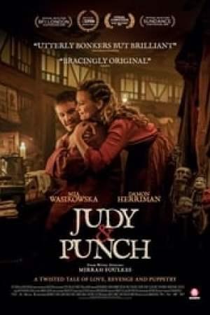 Judy & Punch 2019 Online Subtitrat