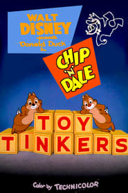 Toy Tinkers Full online