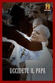 Geheimauftrag Pontifex – Der Vatikan im Kalten Krieg Full online