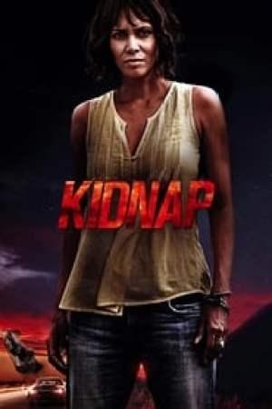 Kidnap 2017 Online Subtitrat