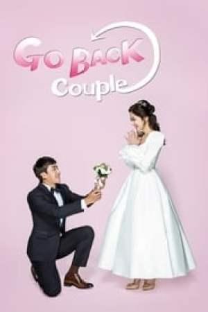Go Back Couple 2017 Online Subtitrat