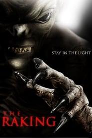The Raking Poster