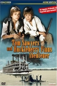 Les Aventures de Tom Sawyer Full online