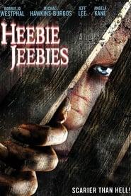 Heebie Jeebies movie full