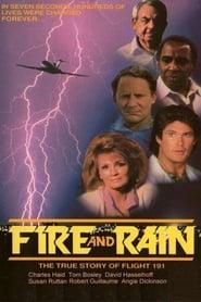 Fire and Rain Full online