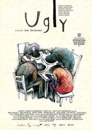 Ugly Full online