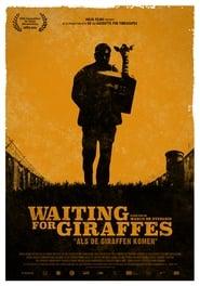 Waiting For Giraffes Full online