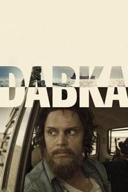 Dabka Full online