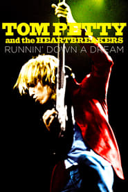 Tom Petty and the Heartbreakers: Runnin' Down a Dream Full online