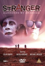The Stranger: Summoned by Shadows movie full