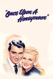 Once Upon a Honeymoon Full online
