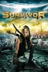 Survivor Full online