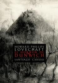 The Dunwich Horror Full online