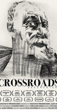 Crossroads Full online