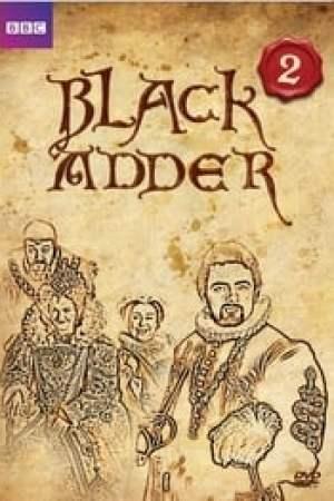 Black-Adder II 1986 Online Subtitrat