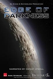 Edge of Darkness Full online