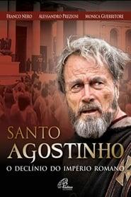 Sant'Agostino Full online