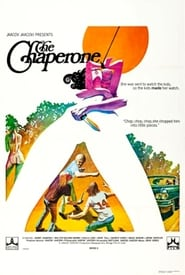 The Chaperone Full online
