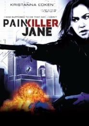 Painkiller Jane Full online