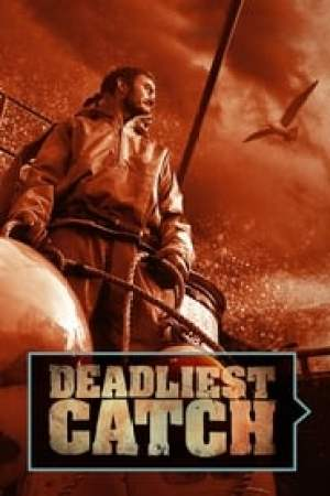 Deadliest Catch 2005 Online Subtitrat