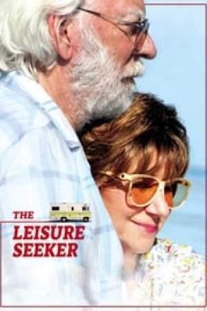 The Leisure Seeker 2018 Online Subtitrat