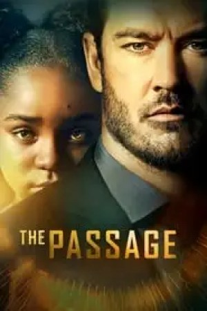 The Passage 2019 Online Subtitrat
