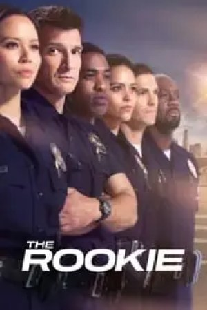 The Rookie 2018 Online Subtitrat