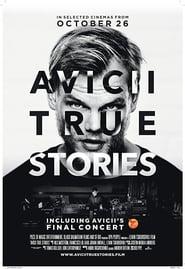 Avicii true Stories Full online