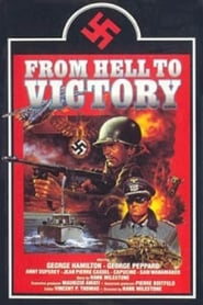 From Hell to Victory Full online