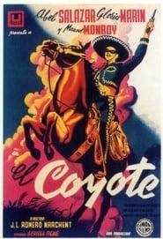El Coyote Full online