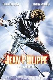 Jean-Philippe Full online