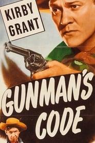 Gunman's Code Full online