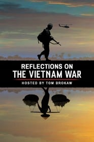 Reflections on the Vietnam War Full online