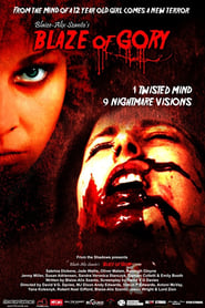 Blaze of Gory movie full