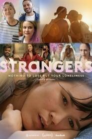 Strangers Full online