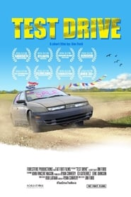 Test Drive Full online