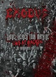 Assorted Atrocities: The Exodus Documentary Full online