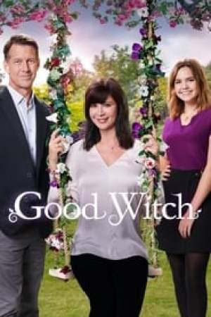Good Witch 2015 Online Subtitrat