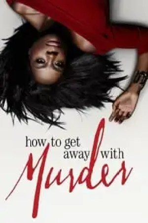 How to Get Away with Murder 2014 Online Subtitrat