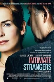 Intimate Strangers Full online
